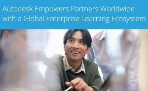 Expertus Case Study: Autodesk's Reseller Education Program