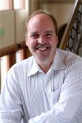 Tim Sosbe, Editorial Director, TrainingIndustry.com