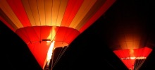 httppixabay.comenballoon-hot-air-balloon-balloon-glow-8478