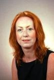 Headshot - Sue Martin - Global Certification Manager - SAP