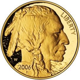 Gold coin - image for learning platform pricing LMS costs post