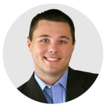 Caleb Johnson, Director of Strategic Accounts, Expertus