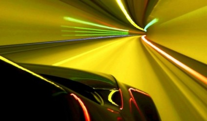 Mobile learning LMS in the fast lane
