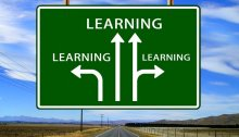 Which direction to take? Cloud learning or VILT and the LMS
