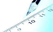 Measure ROI for customer training programs