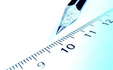 Measure ROI for customer training programs