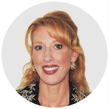 Joy Church Millard, Expertus Learning in the Cloud Blog Writer