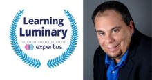 Learning Luminary Interview: eLearning analyst Craig Weiss talks about the future of learning technology