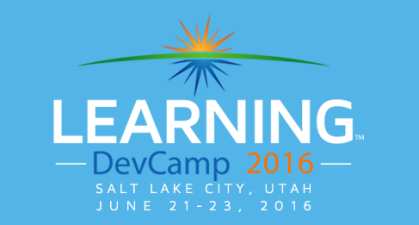 Learning DevCamp