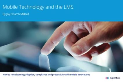 Mobile Tech LMS Whitepaper