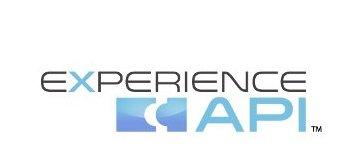 ExperienceAPI xAPI logo