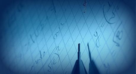 LMS ROI_New Math Modern Learning Technology