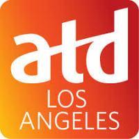 ATD LA logo