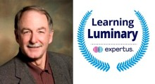 Learning-Luminary_Tom-Kelly_Expertus