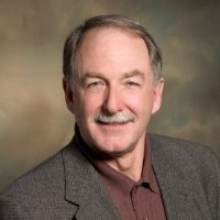 Tom Kelly Learning Luminary Expertus