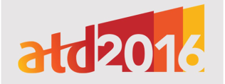 ATD 2016 Conference LMS Technology