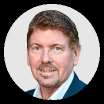 Tim Armstrong, SVP Sales, Expertus