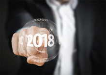 top 2018 learning industry technology trends